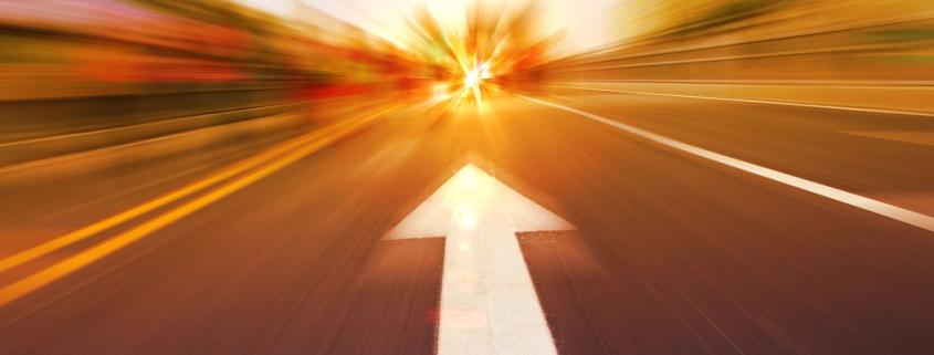 Kurse zum Glauben