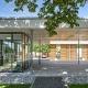 Evangelisches Gemeindehaus Linkenheim