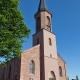 Evangelische Kirche Linkenheim